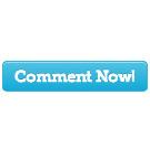 Comment Now!