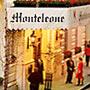 Photo: Hotel Monteleon
